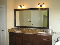 Bathrooms With Bronze Fixtures Image Of Home Depot Rubbed Bronze Light Fixtures Charming
