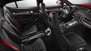 porsche panamera inside test drive 2014 porsche panamera s e hybrid
