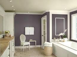 neutral home interior colors modern colors for home interior katecaudillo me