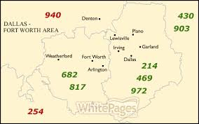map of dallas fort worth find phone numbers addresses more whitepages