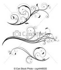 Decorative Line Clip Art 34 Best Art Images On Pinterest Clip Art Drawings And Balloon Box
