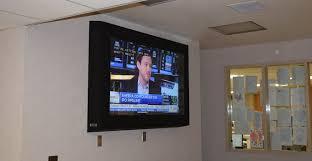 outdoor tv cabinet enclosure outdoor tv cabinet enclosure enclosures 12 abysmal picture design