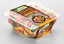 légumes à cuisiner légumes prêts à cuisiner mamanautop
