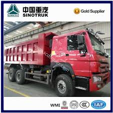 man diesel tipper truck man diesel tipper truck suppliers and