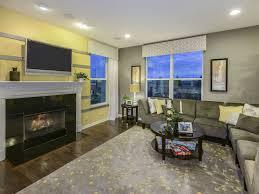 calatlantic homes ingham park campton 1271228 aurora il new