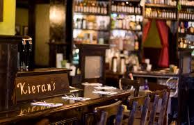 kieran u0027s irish pub