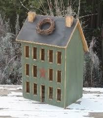 25 unique saltbox houses ideas on pinterest salt box box