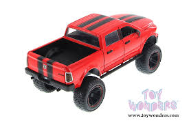 dodge ram toys 2014 dodge ram 1500 up 97475 1 24 scale toys just trucks