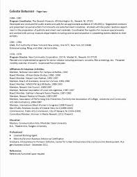 how to write resume cover letter lovely how to write a