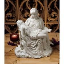 catholic shop online catholic gifts store christian religious shop online