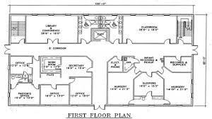 100 floor plans for 4000 sq ft house best 25 best house