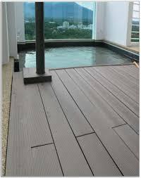 floor and decor lombard floor and decor lombard flooring and tiles ideas hash