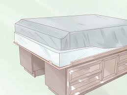 How To Build A Full Size Platform Bed With Drawers by Best 25 Captains Bed Ideas On Pinterest Diy Storage Bed Twin