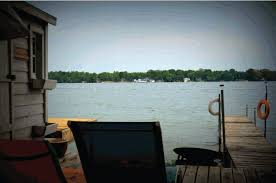 Cottages For Rent On Lake Simcoe by Cottage Rental On The Shores Of Lake Simcoe Orillia Close To