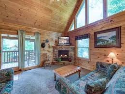 3 bedroom cabins in gatlinburg tn jackson mountain homes peace n quiet 3 bedrooms pool access hot tub view