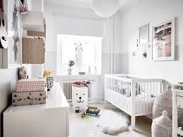 deco scandinave chambre deco scandinave chambre fille ado luxe â 1001 conseils et exemples