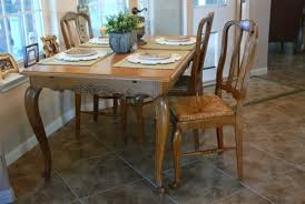 Portable Granite  Refinishing A Kitchen Table Zestuous - Granite kitchen table