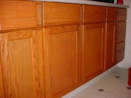 bathroom cabinets staining kitchen cabinets refinishing bathroom