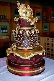 wedding cake bogor 260 best masquerade marti gra venetian themed wedding images on