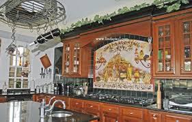 italian kitchen backsplash kitchen backsplash tile murals by paul studio by paul