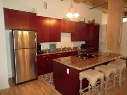 apartment unit 306 at 901 washington avenue saint louis mo 63101