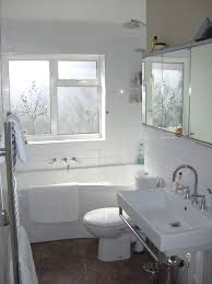 add glamour with small vintage bathroom ideas idolza bathroom large size small bathroom modern fresh furniture design curtains for white sink and toilet