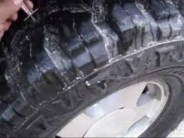 Fierce Off Road Tires Mud Tires For Sale First 200 Gets Em U0027 Youtube