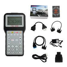us 525 00 v60 01 ck 200 ck200 auto key programmer updated