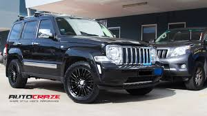 monster jeep grand cherokee 4wd tyres 18inch rims best 4x4 tires and wheels australia