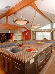 best fresh kitchen island on casters canada 8677