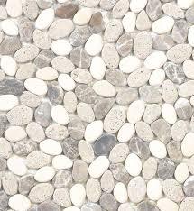 pebble shower floors just say no jones homes