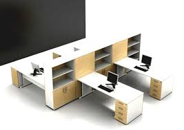 Modern Office Waiting Chairs Furniture Lovely Modern Office Workstations 4 Office Desk Office