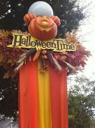 spirit halloween northridge september 2013 so cal mom