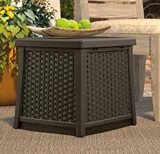 rubbermaid deck box with seat 60 lowest price passionate