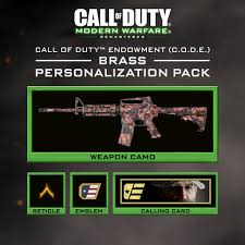 Rezurrection Map Pack C O D E Brass Pack Call Of Duty Wiki Fandom Powered By Wikia