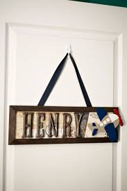 name board design for home in chennai 25 unique door name plates ideas on pinterest january images
