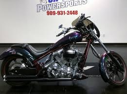 honda fury page 122023 new u0026 used motorbikes u0026 scooters 2010 honda fury