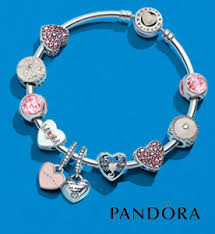 mothers day bracelets s day jewelry gift guide hannoush jewelers ct