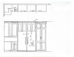 Kitchen Islands Plans Kitchen Island Plans 1600x1236 Design Dump Kitchen Plans Playuna