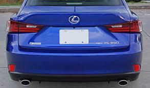 lexus awd is 350 leasebusters canada u0027s 1 lease takeover pioneers 2016 lexus is