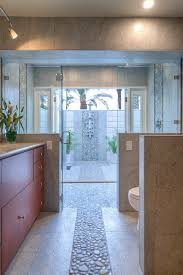 small blue bathroom tiles ideas and pictures