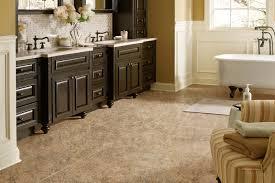 Affordable Cork Flooring Fascinating 70 Cork Bathroom Ideas Design Decoration Of