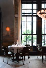 240 best new york hotels and restaurants images on pinterest new