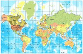 World Map Ww1 World War 1 Map Of Europe Inspiring World Map Design by 100 World Map Full Hd Image Countries Geography Grunge