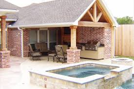 Houston Patio Builders Patio Houston Patio Covers Home Interior Decorating Ideas