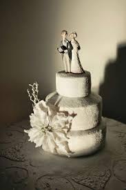 28 best wedding cakes images on pinterest 2 tier wedding cakes