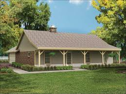 architecture brick ranch house garage house plans traditional