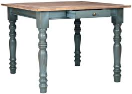Rustic Pine Dining Tables Amh6556a Dining Tables Furniture By Safavieh