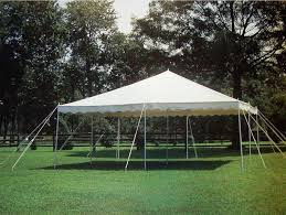 party rental tents o neil tents and party supplies