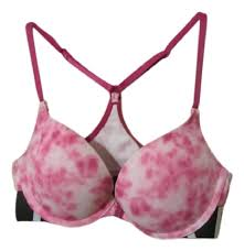victoria u0027s secret pink victoria secret bra size 32 b adjustable